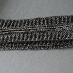 Stoere Sjaal