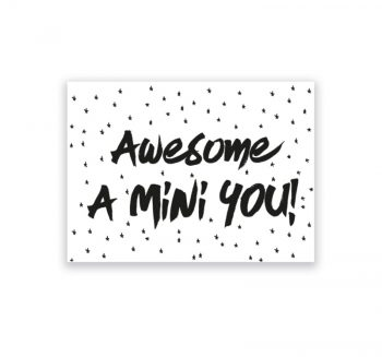 mini you