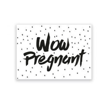 Kaart | Pregnant