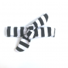 Haarbandje stripes