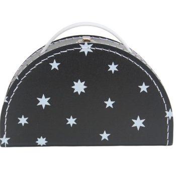 Koffertje | Stars