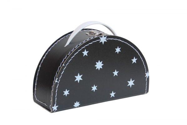 koffertje stars