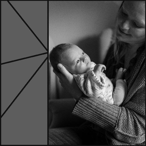 CélineMK newborn session