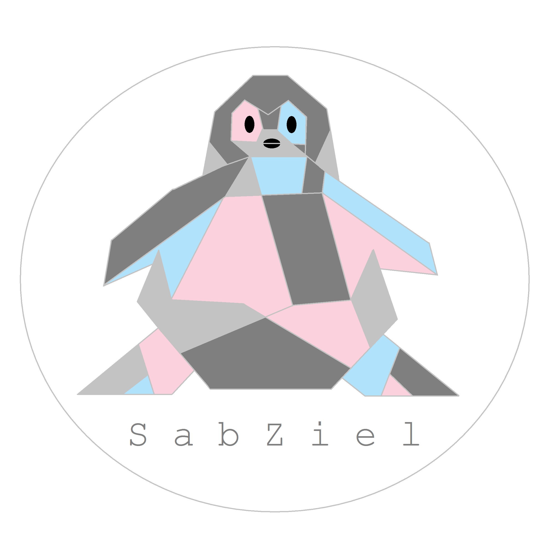 SabZiel